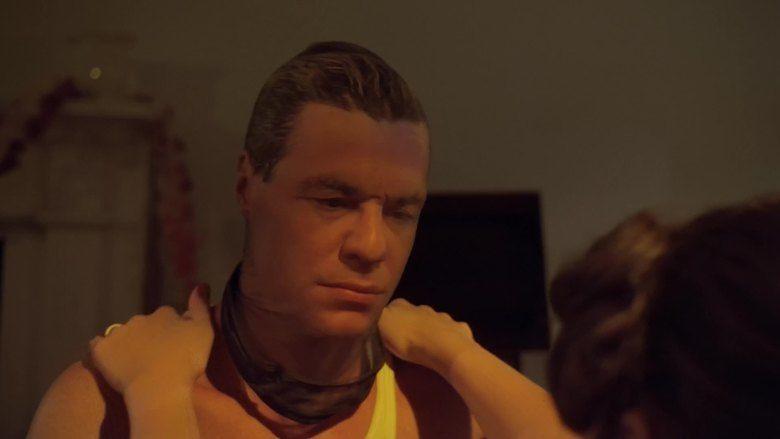 The Boogeyman (1980 film) movie scenes