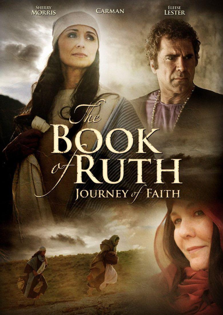 the book of ruth journey of faith alchetron the free social