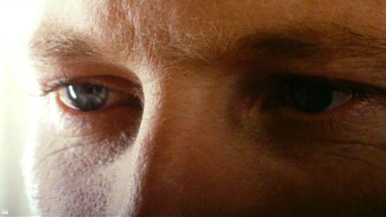 The Boys (1998 film) movie scenes