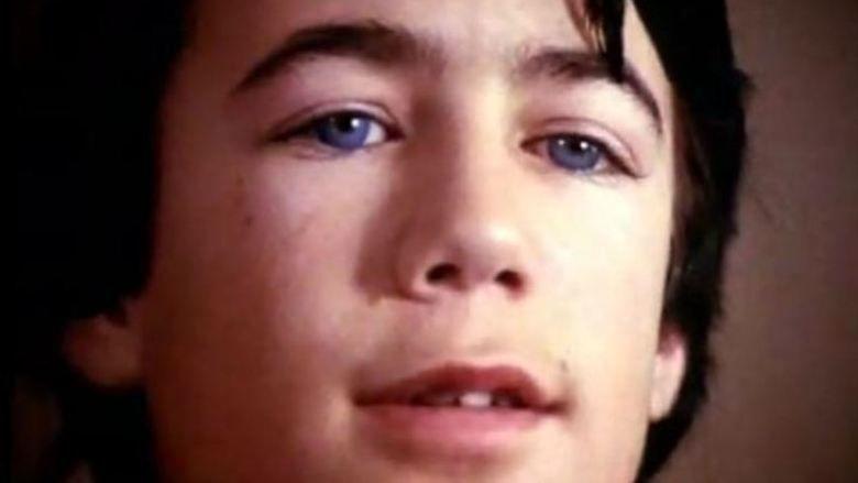 The Boys from Brazil (film) movie scenes