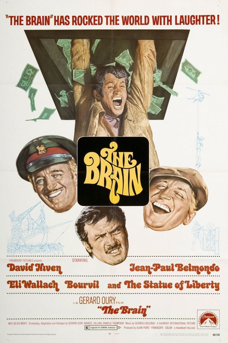 The Great St. Louis Bank Robbery (1959) Free Movie Online