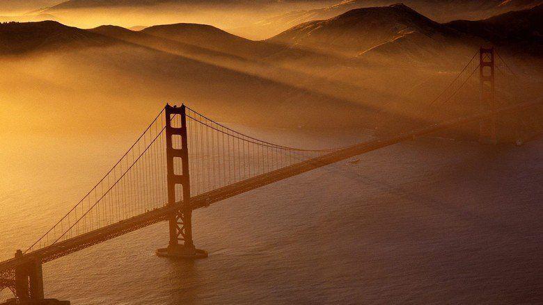 The Bridge (2006 documentary film) movie scenes