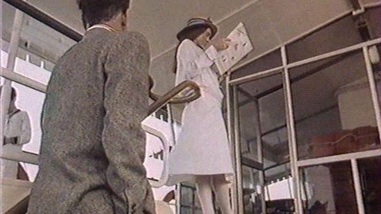 The Children (1990 film) movie scenes
