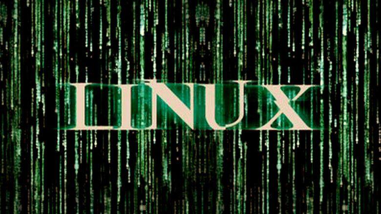 The Code (2001 film) movie scenes