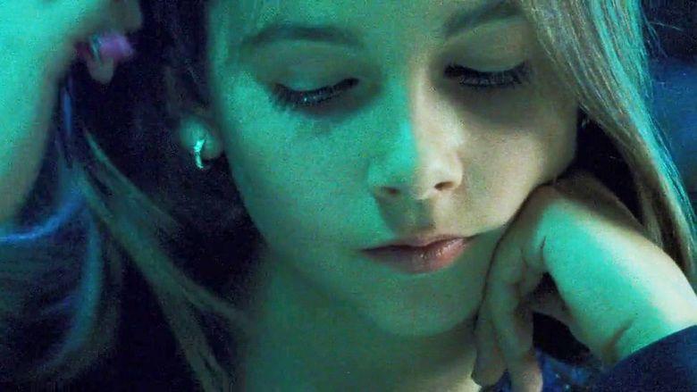 The Collector (2009 film) movie scenes