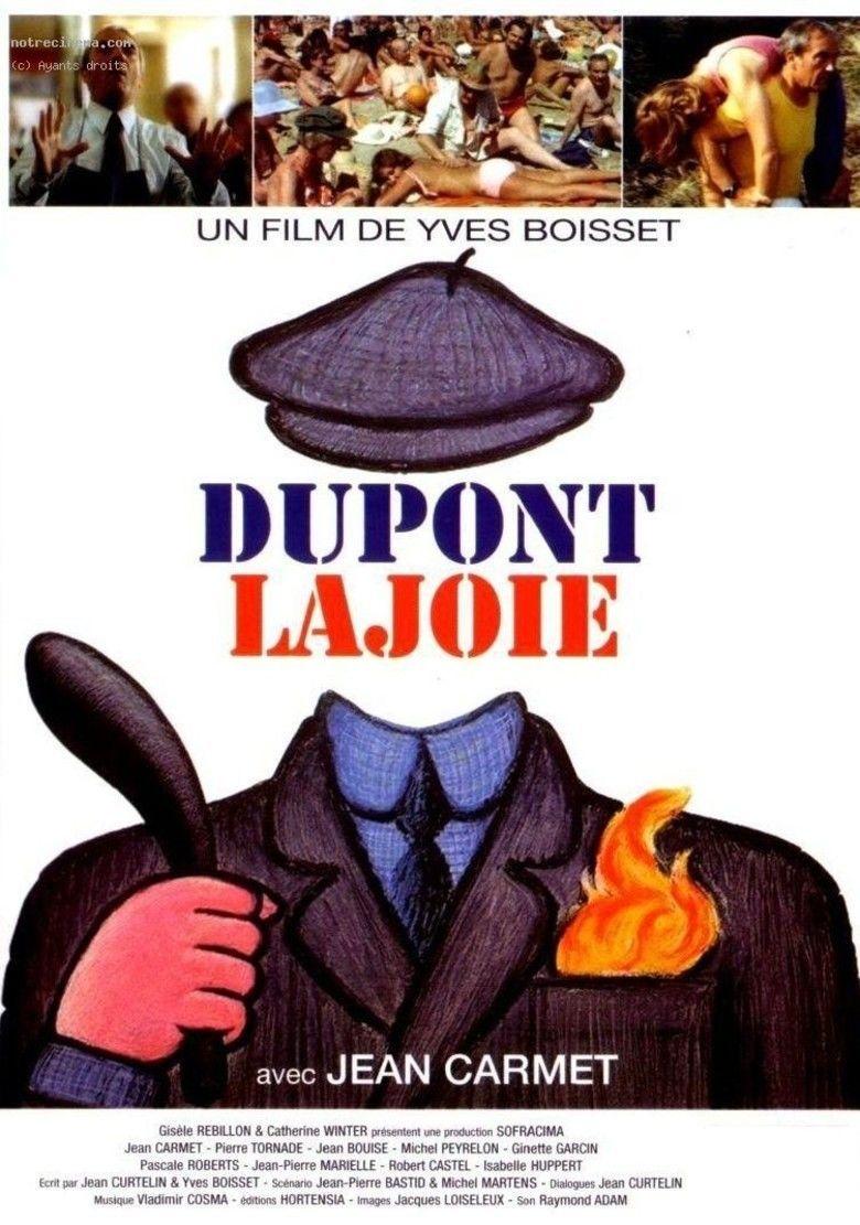 The Common Man (film) movie poster