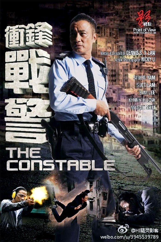 The Constable Alchetron The Free Social Encyclopedia