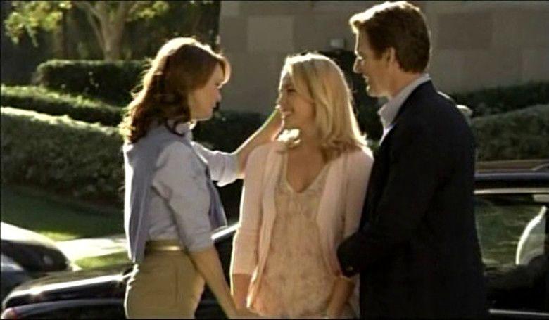 The Craigslist Killer (film) movie scenes