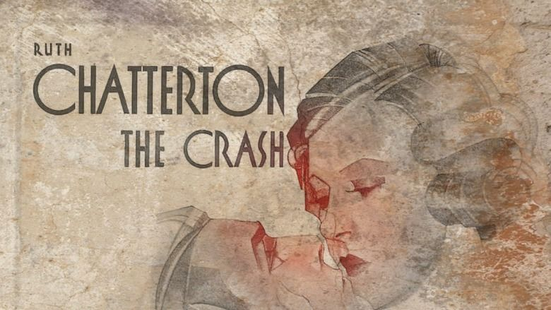 The Crash (film) movie scenes