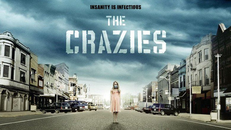 The Crazies (2010 film) movie scenes