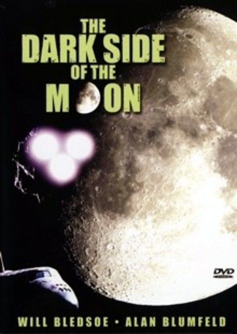 imdb supernatural dark side of the moon