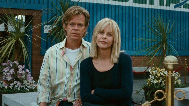 The Deal (2008 film) movie scenes