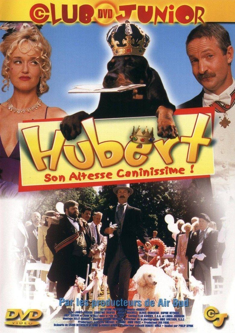 The Duke (film) movie poster