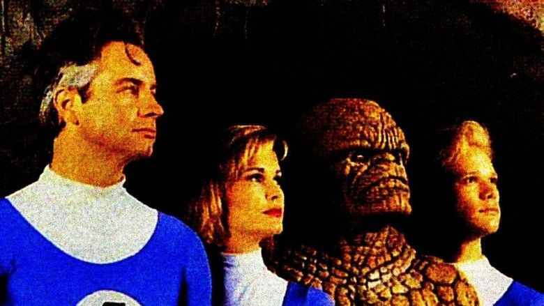 fantastic four rise of the silver surfer full movie dailymotion