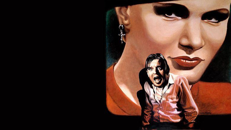 The Fourth Man (1983 film) movie scenes