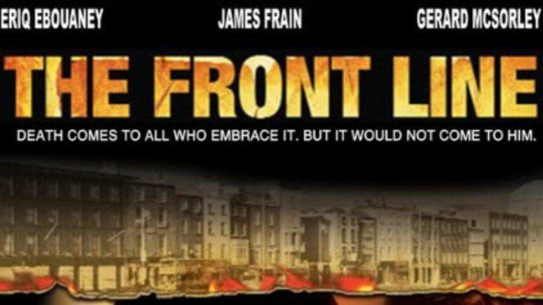 The Front Line (2006 film) movie scenes