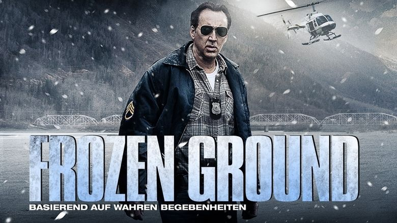 The frozen ground alchetron the free social encyclopedia the frozen ground movie scenes voltagebd Images