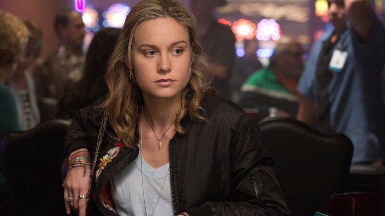 The Gambler (2014 film) movie scenes