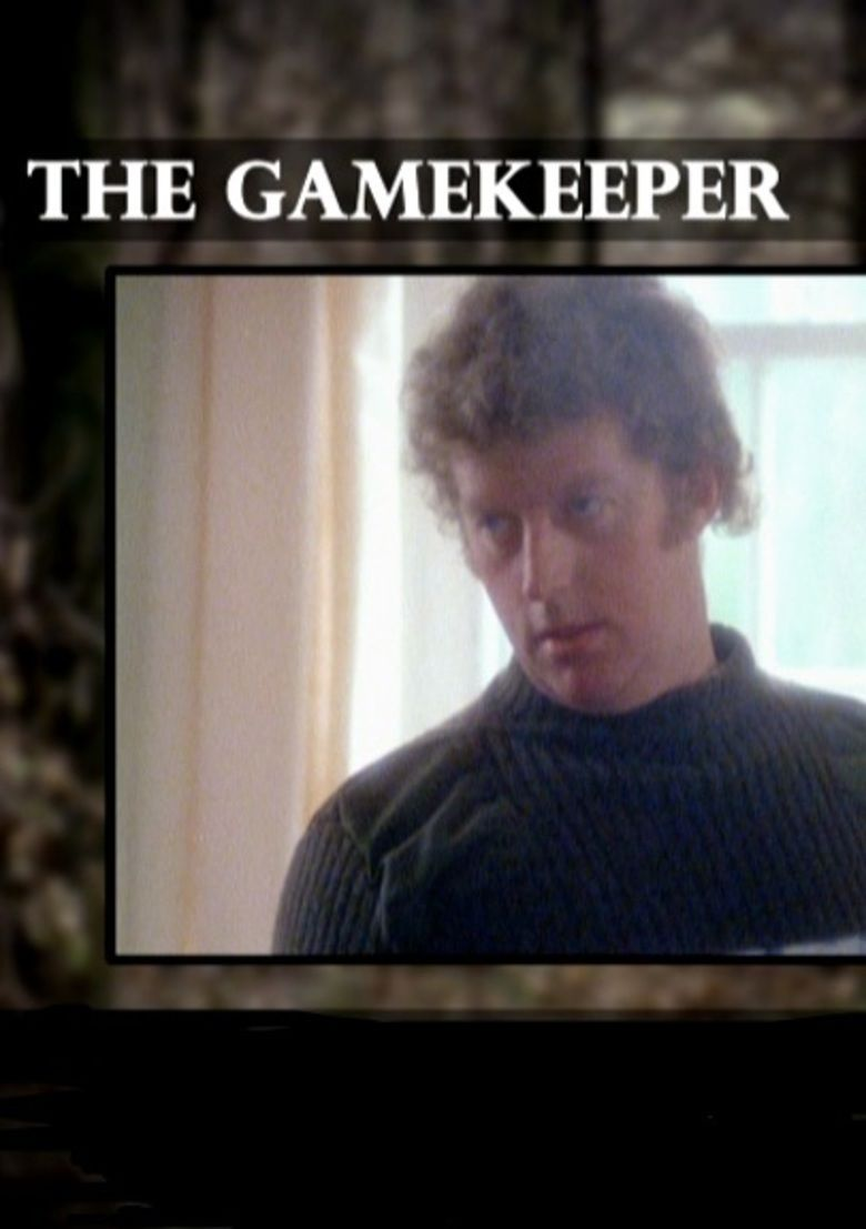 The Gamekeeper (film) movie poster