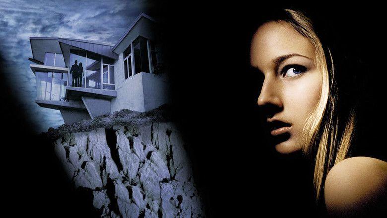 The Glass House (2001 film) movie scenes
