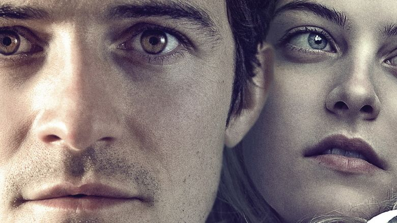 The Good Doctor (2011 film) movie scenes