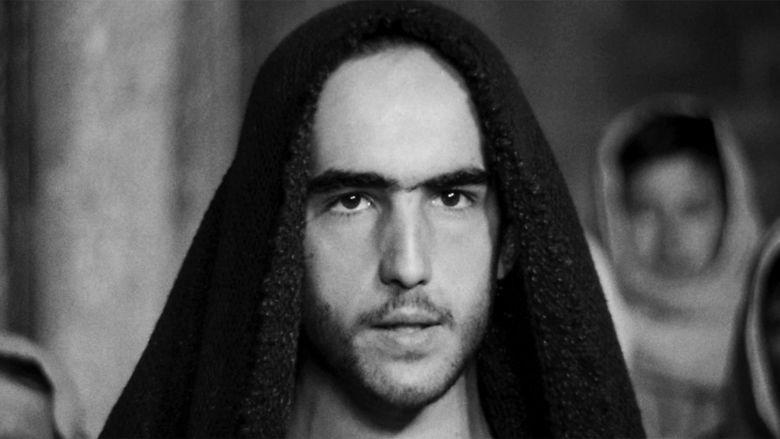 The Gospel According to St Matthew (film) movie scenes