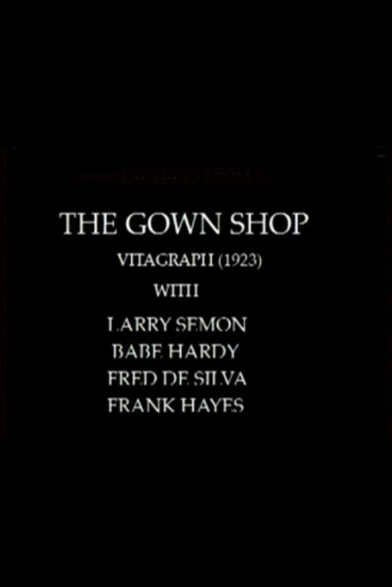 The Gown Shop - Alchetron, The Free Social Encyclopedia