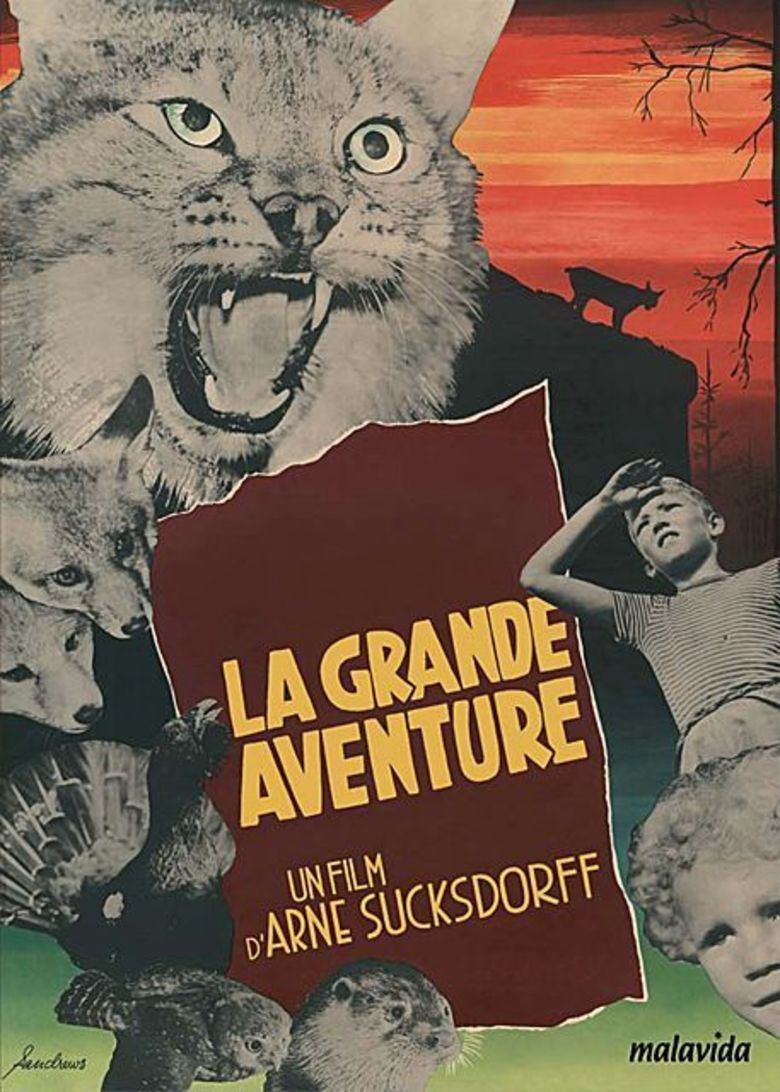 The-Great-Adventure-1953-film-images-14b