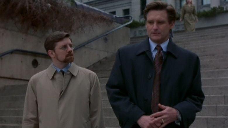 The Guilty (2000 film) movie scenes