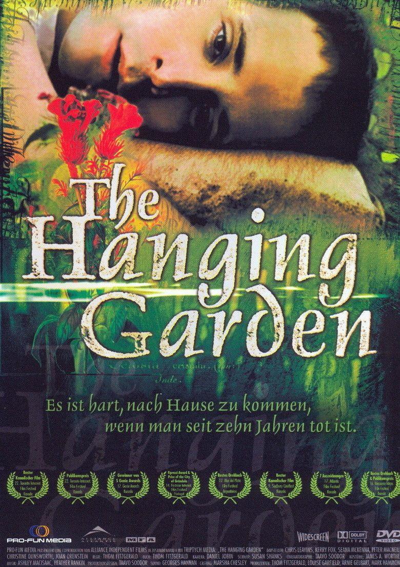 The Hanging Garden Film Alchetron The Free Social