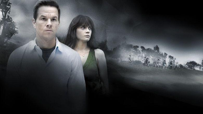 The Happening (2008 film) movie scenes