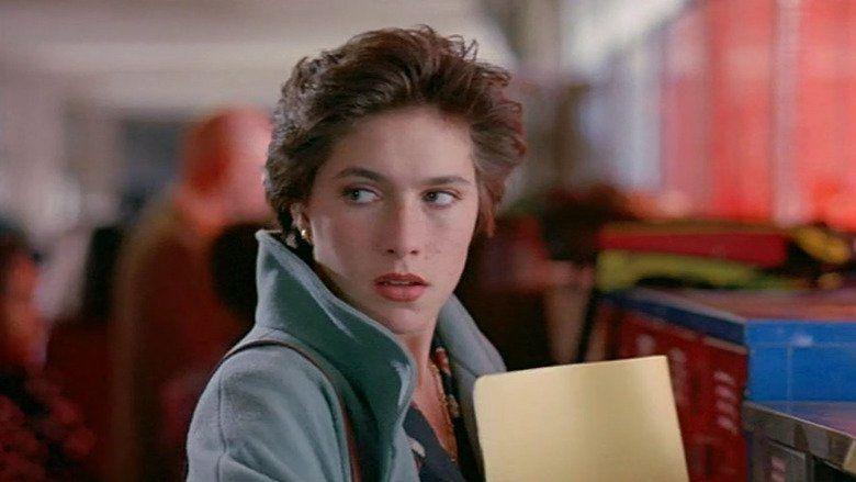 The Heartbreak Kid (1993 film) movie scenes