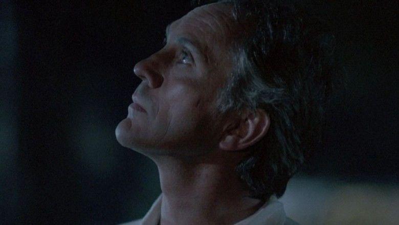 The Hit (1984 film) movie scenes