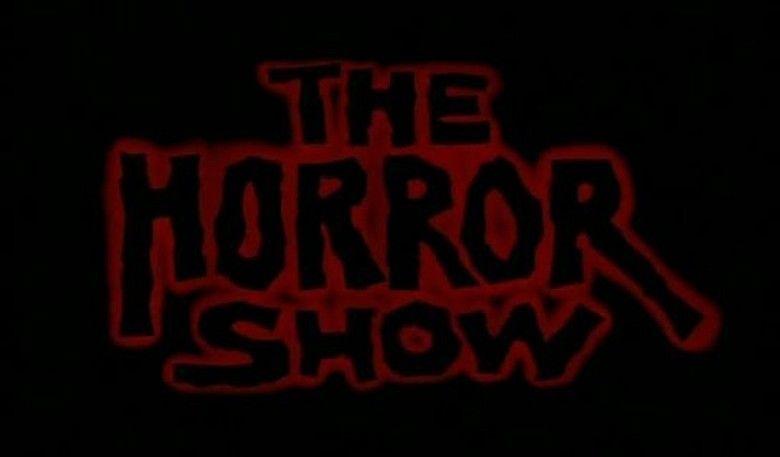 The Horror Show movie scenes