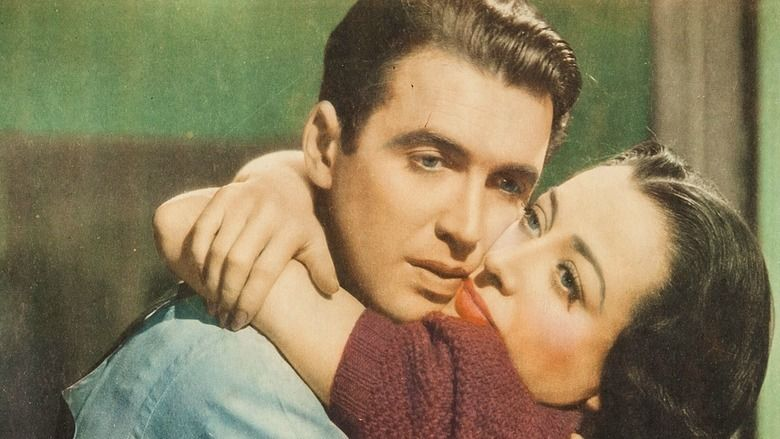 The Ice Follies of 1939 movie scenes