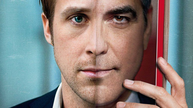The Ides of March (film) movie scenes