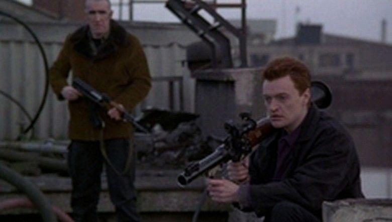 The Informant (1997 film) movie scenes