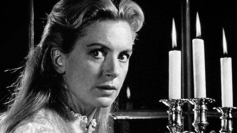 The Innocents (1961 film) movie scenes