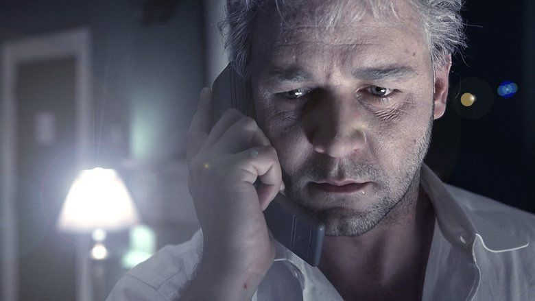 The Insider (film) movie scenes