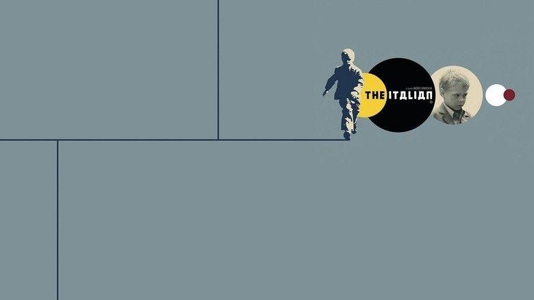 The Italian (2005 film) movie scenes