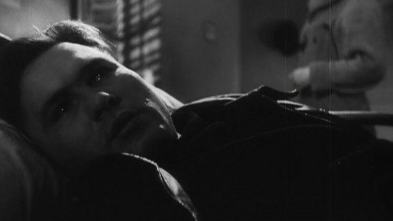 The Killers (1956 film) movie scenes