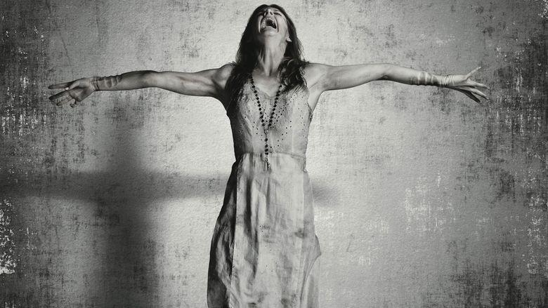 The Last Exorcism Part II movie scenes