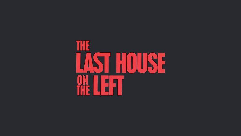 The Last House on the Left (1972 film) movie scenes