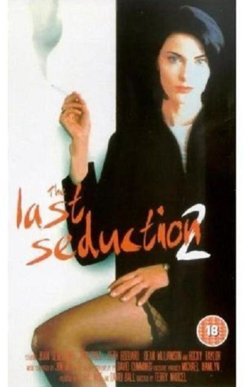 Joan Severance Sex Movies the last seduction ii - alchetron, the free social encyclopedia