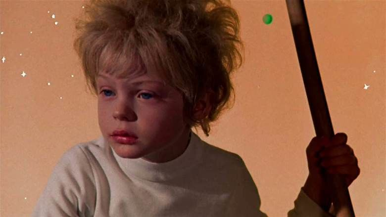 The Little Prince 1974 Film Alchetron The Free Social Encyclopedia