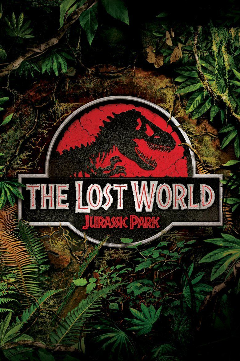 """the chaos theory in the novel jurassic park by michael crichton Chaos theory or genetic jurassic park,"""" a 1997 film based on a novel by michael michael crichton, author of 'jurassic park' and other."""