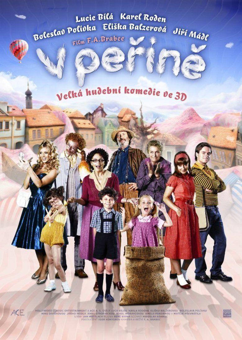 Vikki Carr - Y Volvere