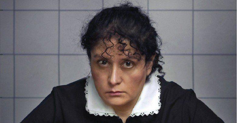 The Maid (2009 film) movie scenes