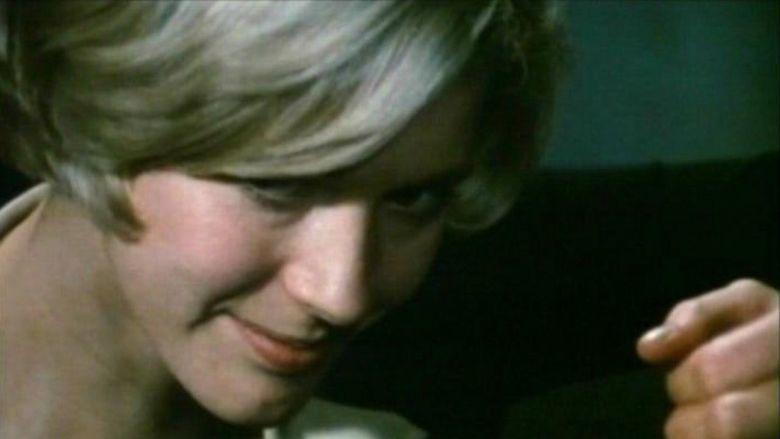 The Master and Margaret (1972 film) movie scenes