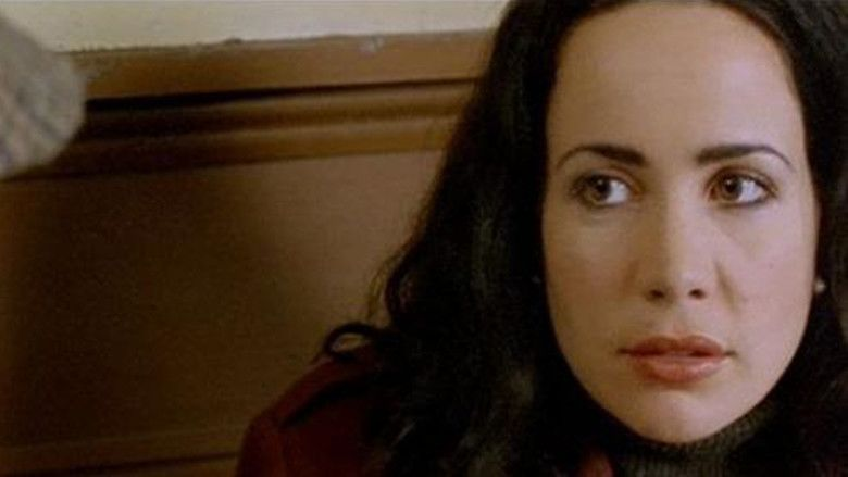 The Matchmaker (1997 film) movie scenes